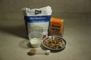 grechnevyj-hleb-v-hlebopechke_1