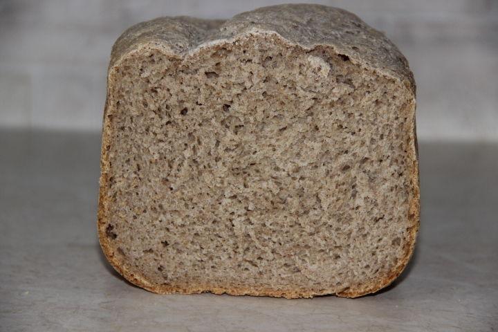 Как алоэ вера влияет на уровень глюкозы в крови optima mc-r пробовала всякую муку, но предпортовая, на мой взгляд, изумительная, особенно после просеивания иногда ленюсь и бухаю просто так, ничуть не хуже, просто не такой воздушный получается хлеб.